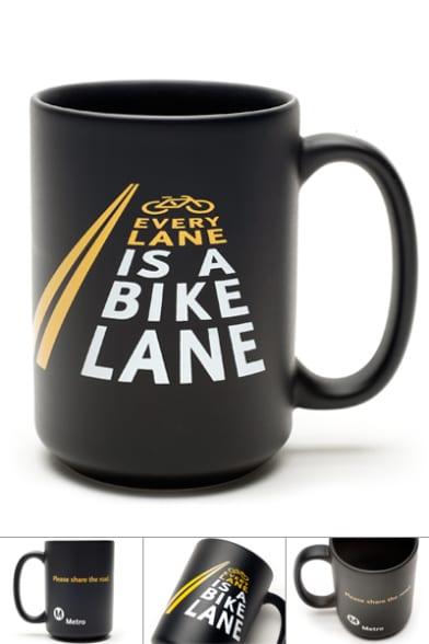 bike_lane_mug_large