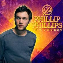 phillip-phillips