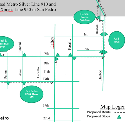 silver-line-change-map